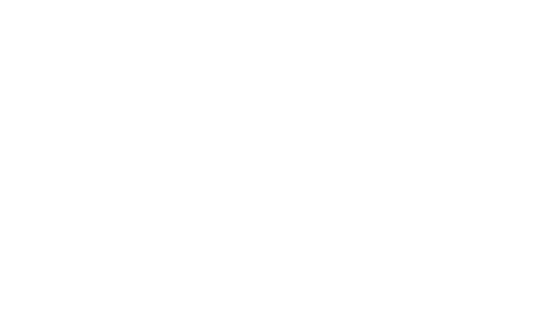 About Mark