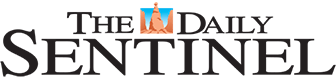 Grand Junction Daily Sentinel