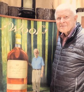 What Would Be Your Goodbye Wine? | Mark Oldman | Learn About Wine from America's Wine Expert